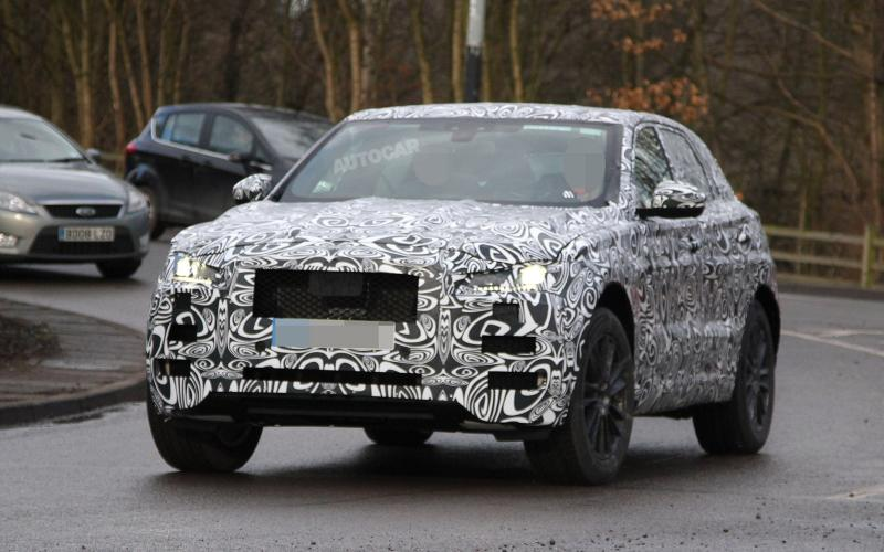 jaguar-f-pace-spy-photo-2