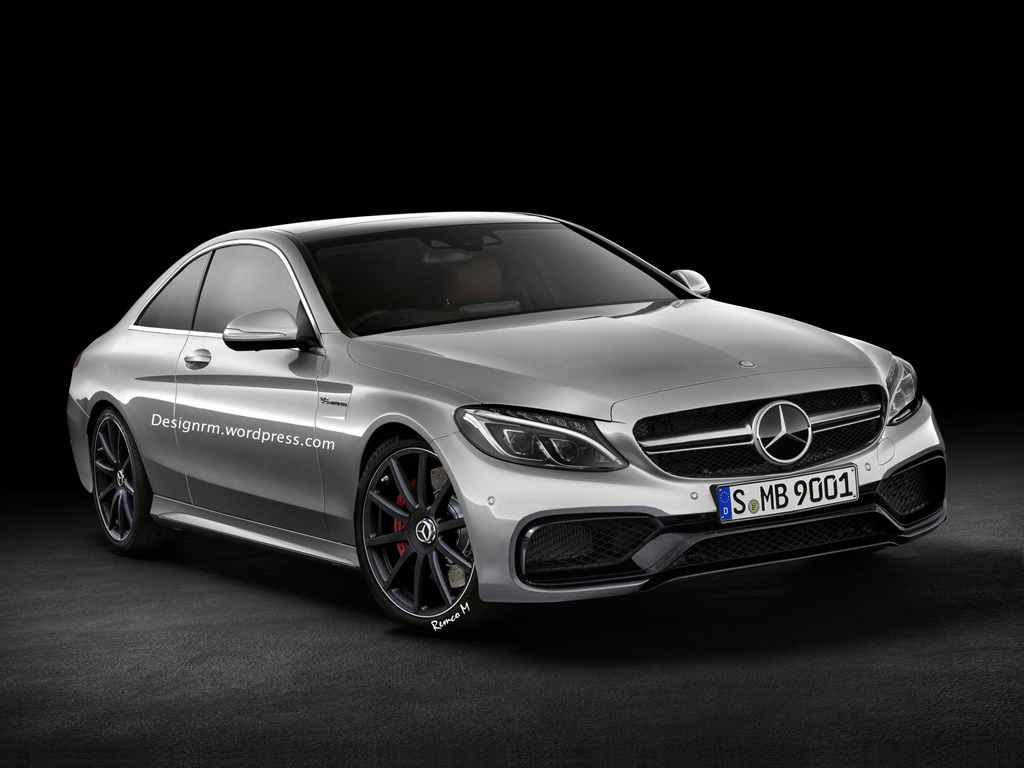 mercedes-c63-amg-coupe-render-1