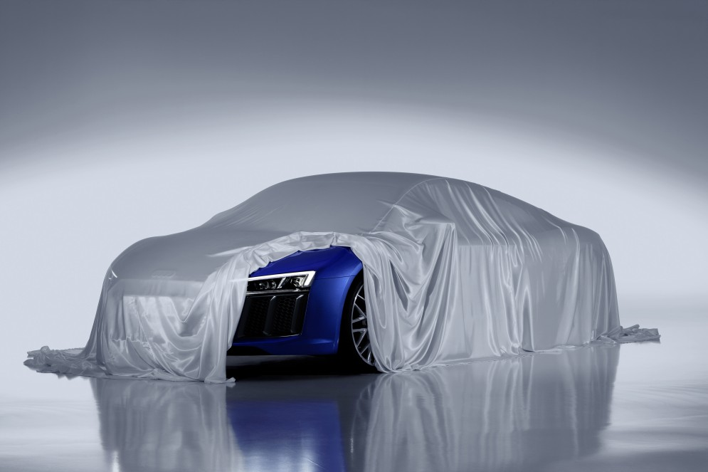 audi-r8-new-official-teaser