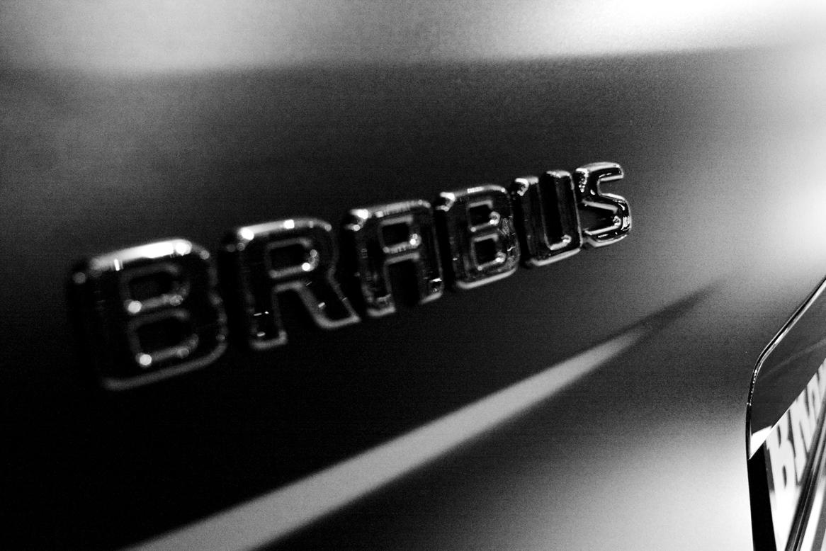 brabus-logo