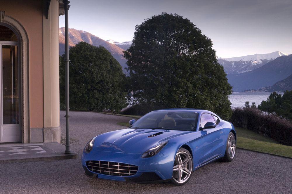 carrozzeria-touring-superleggera-berlinetta-lusso-1