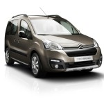 citroen-berlingo-2015-1