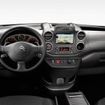 citroen-berlingo-2015-2