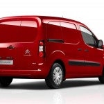 citroen-berlingo-2015-3