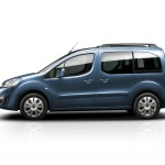 citroen-berlingo-2015-4
