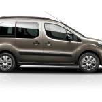 citroen-berlingo-2015-5