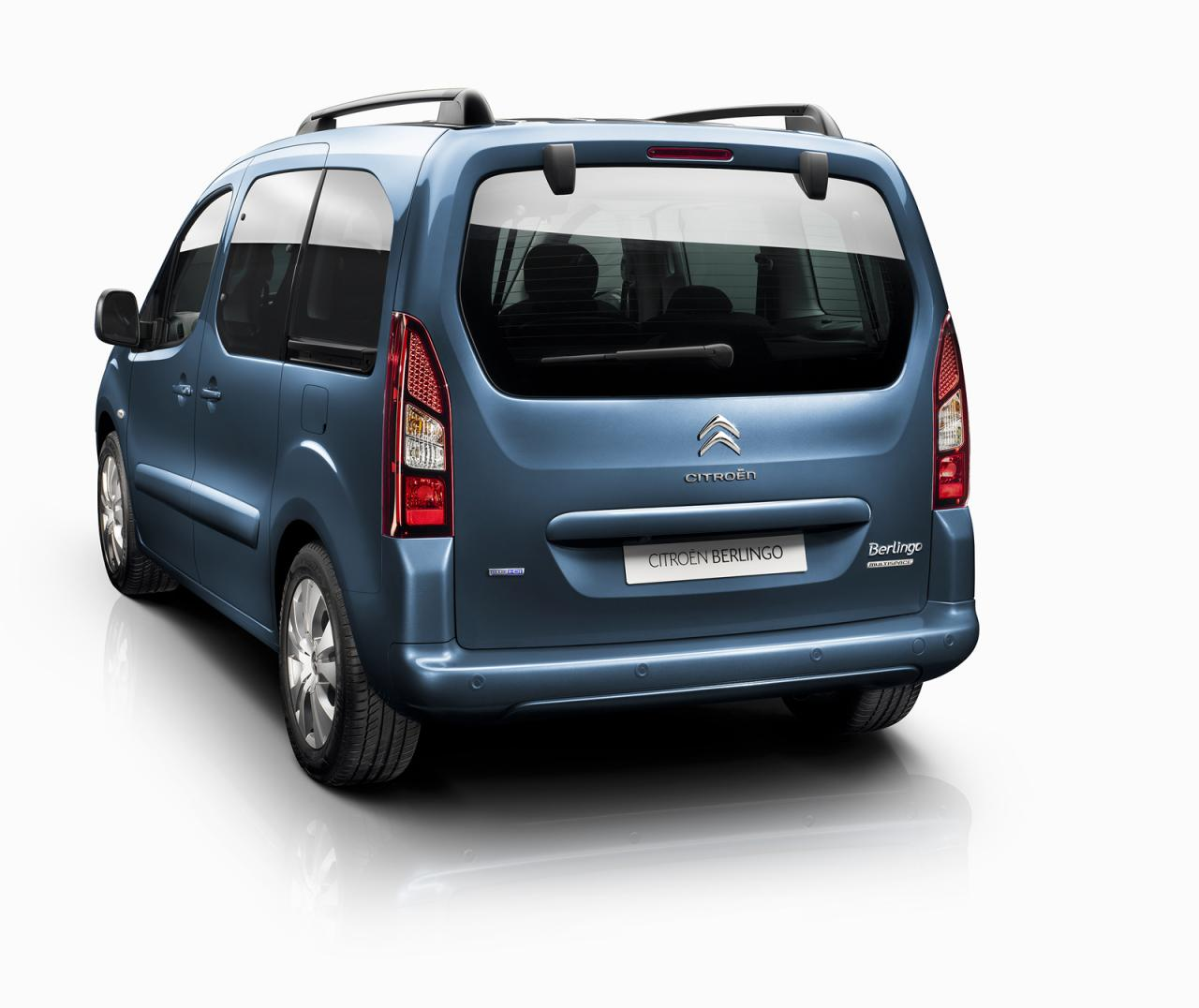 citroen-berlingo-2015-6