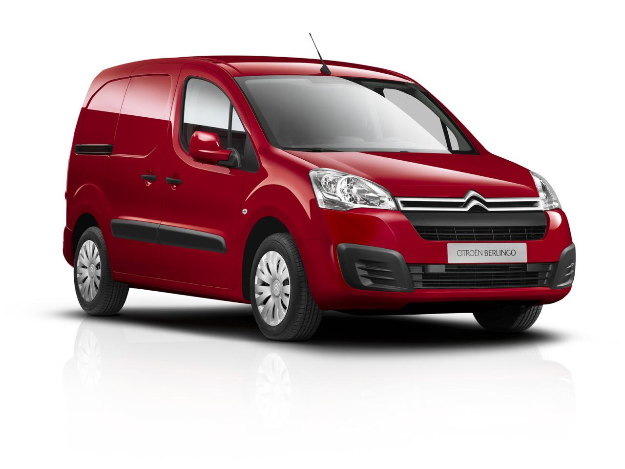 citroen-berlingo-2015-9
