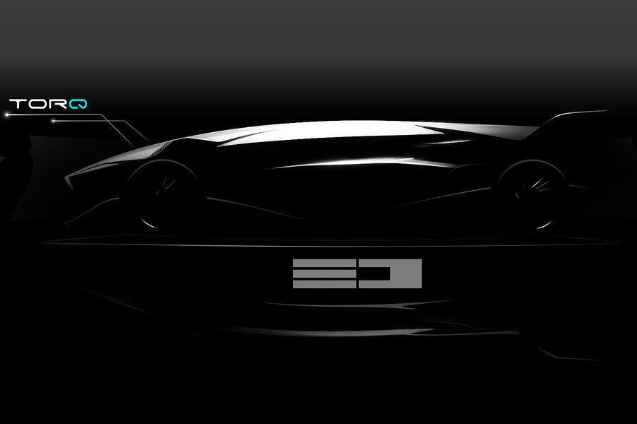 ed-design-torq-concept-teaser