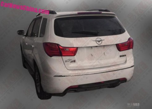 haima-s7-2016-spy-shot-1
