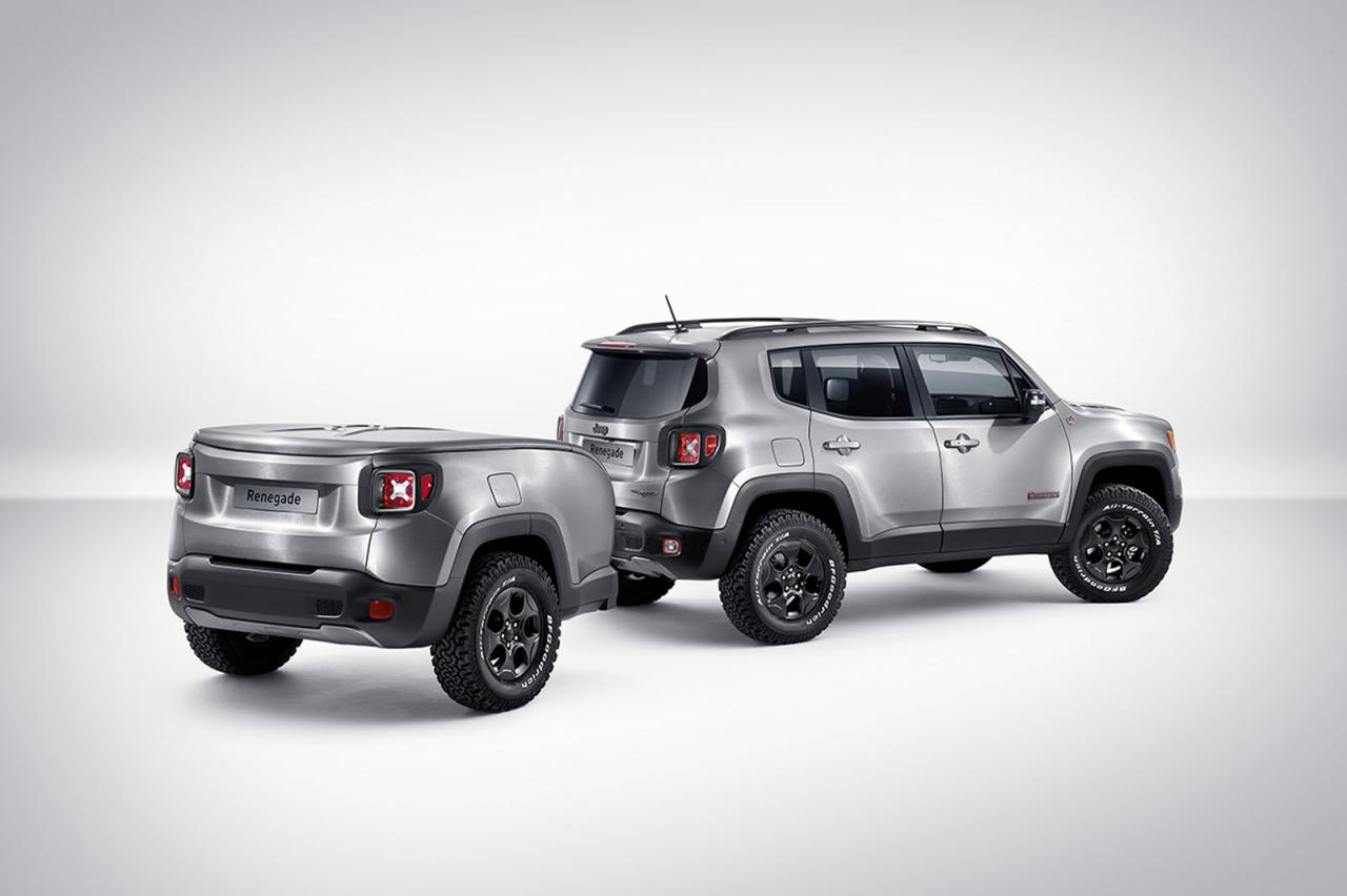 jeep-renegade-hard-steel-concept-1