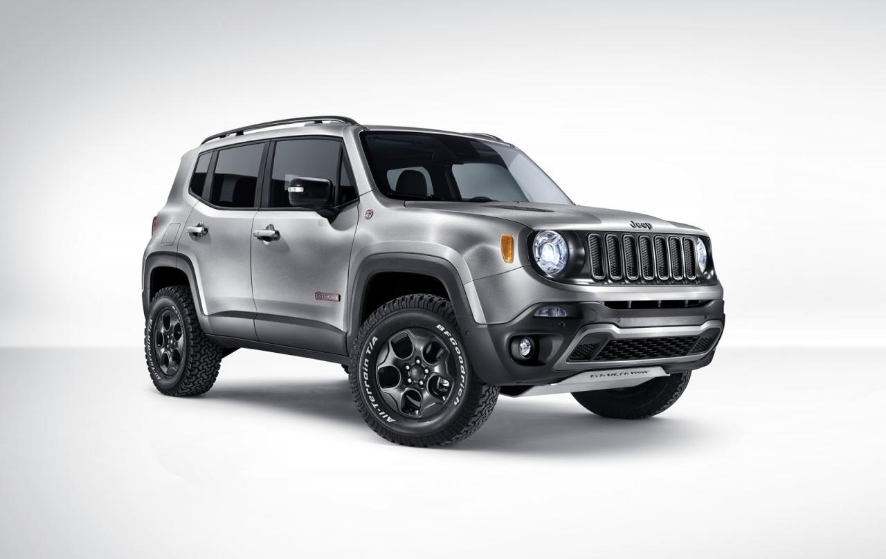 jeep-renegade-hard-steel-concept-2