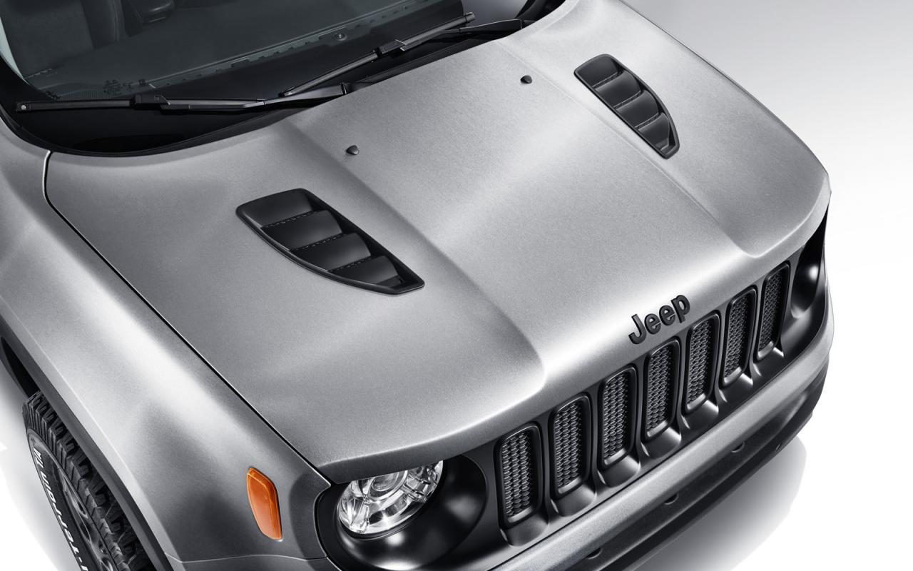 jeep-renegade-hard-steel-concept-3
