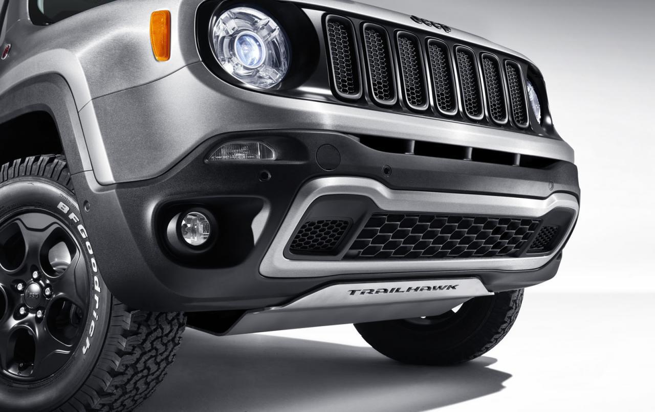 jeep-renegade-hard-steel-concept-4