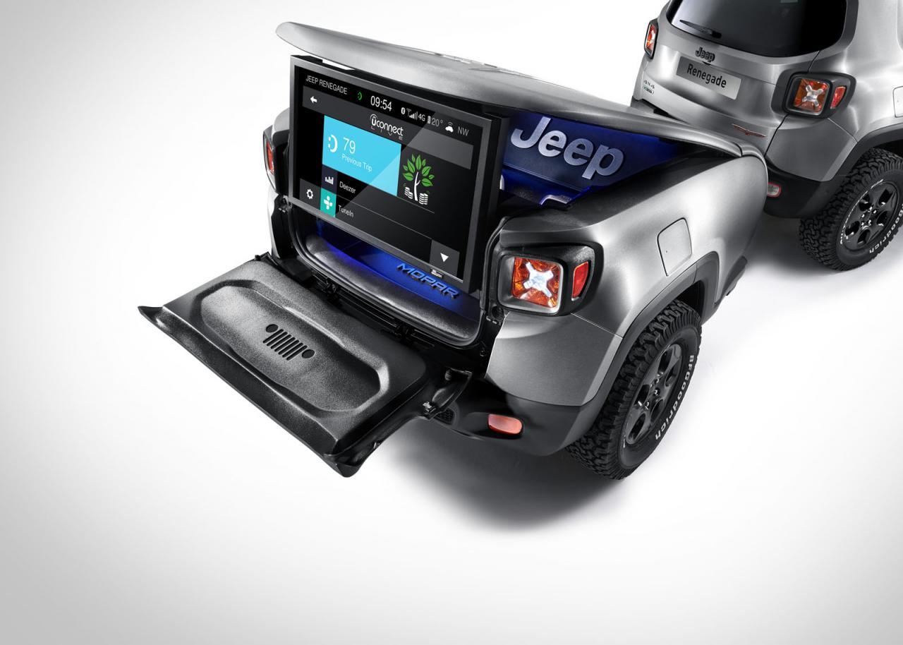 jeep-renegade-hard-steel-concept-5