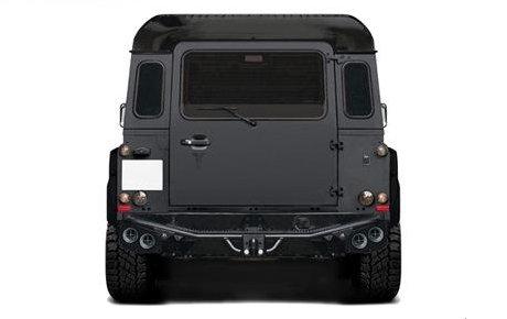 kahn-design-flying-huntsman-110-wb-6x6-concept-3