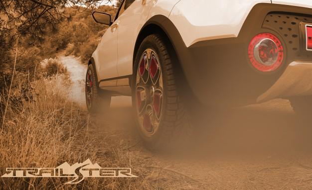 kia-trailster-teaser-1