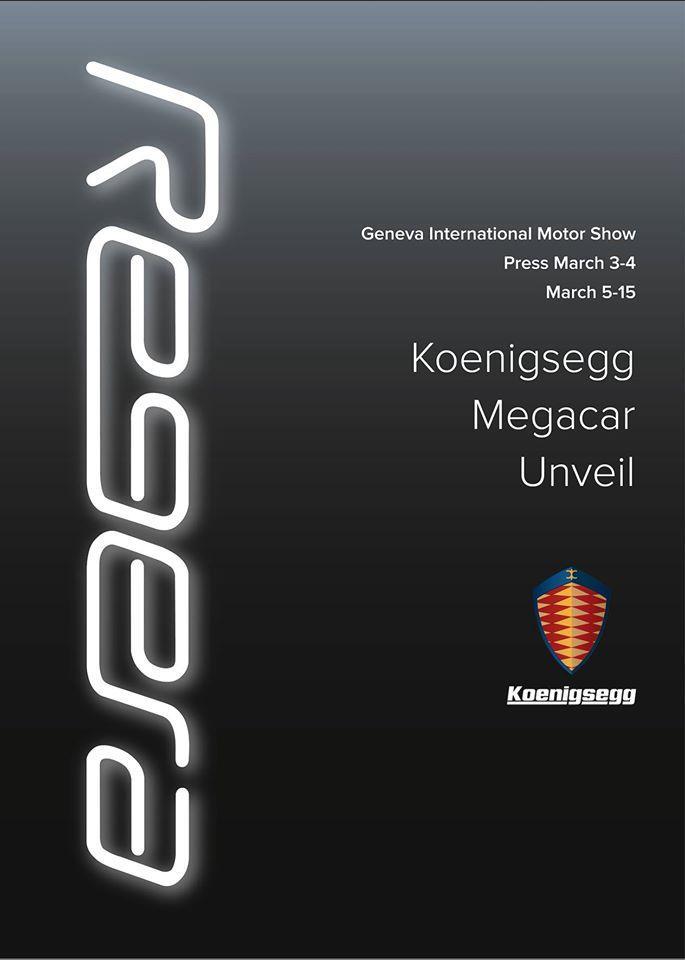 koenigsegg-regera-teaser-1