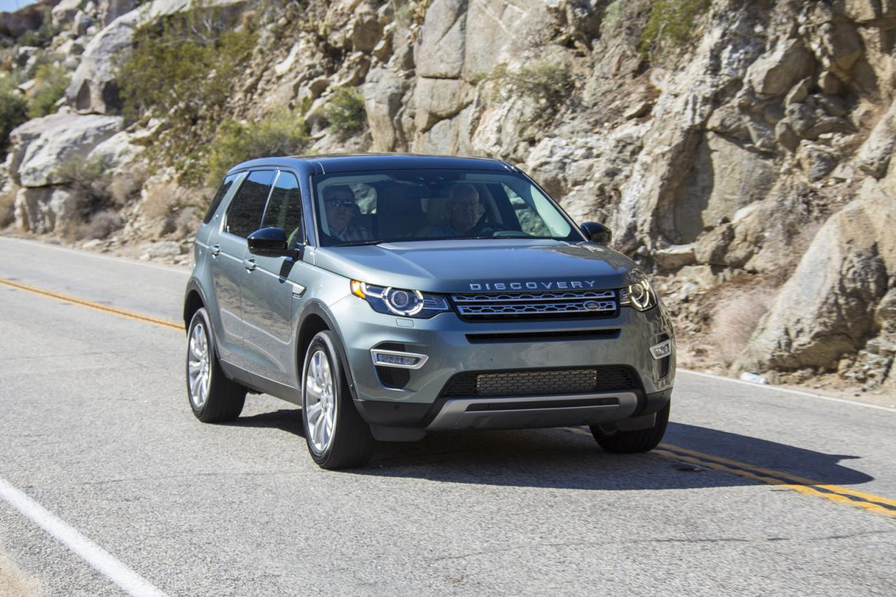 land-rover-discovery-sport-launch-edition-