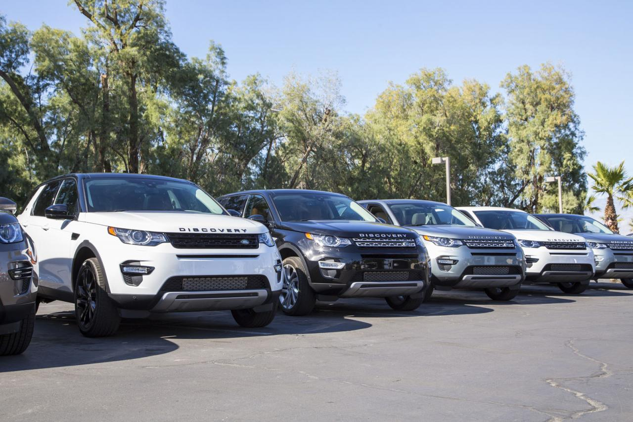 land-rover-discovery-sport-launch-edition-2