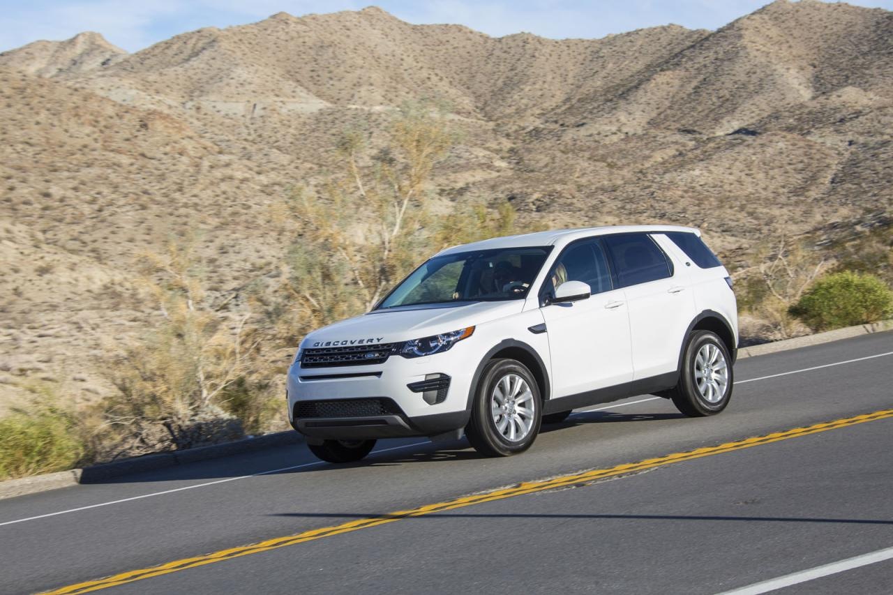 land-rover-discovery-sport-launch-edition-3