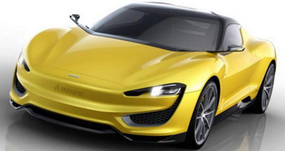 magna-steyr-mila-plus-hybrid-concept-1