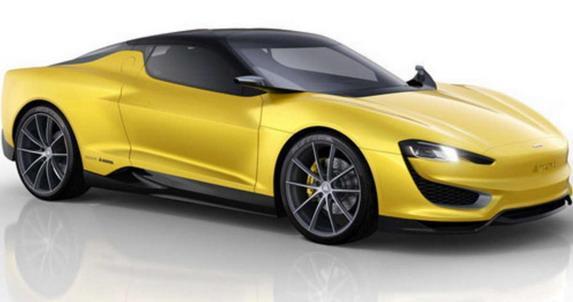 magna-steyr-mila-plus-hybrid-concept-2