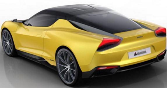 magna-steyr-mila-plus-hybrid-concept-3