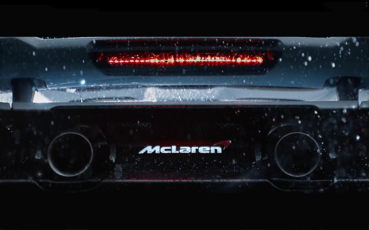 mclaren-675-lt