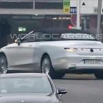 mercedes-benz-s-class-cabriolet-7