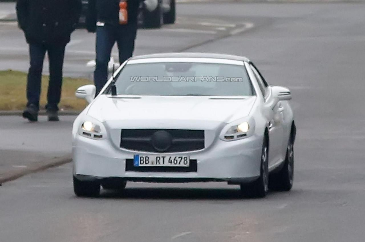 mercedes-slc-2016-spy-photo-3