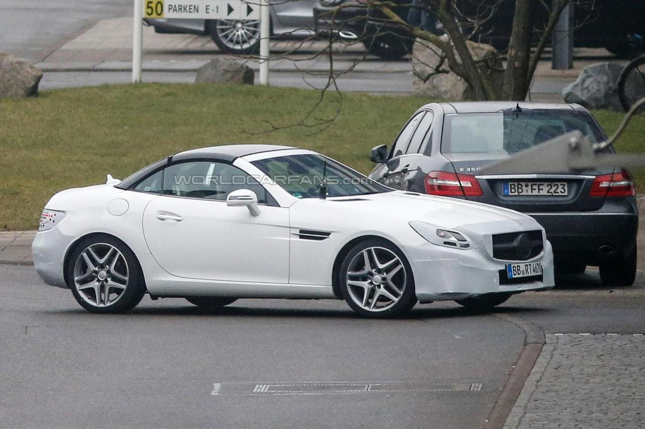 mercedes-slc-2016-spy-photo-4