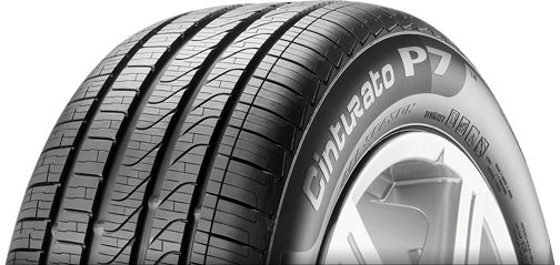 pirelli-cinturato-all-season-1
