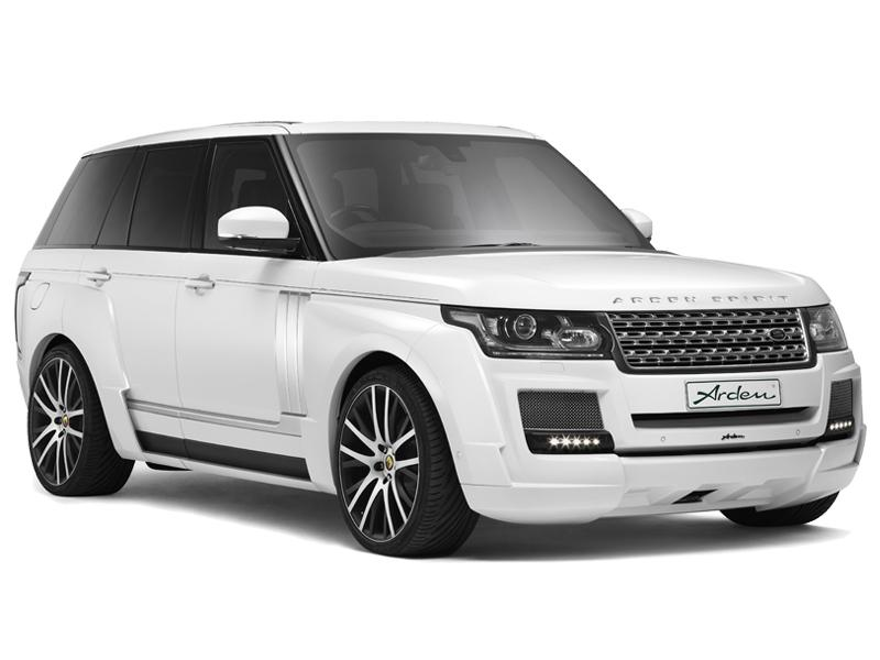 range-rover-v8-supercharged-tuning-arden-6