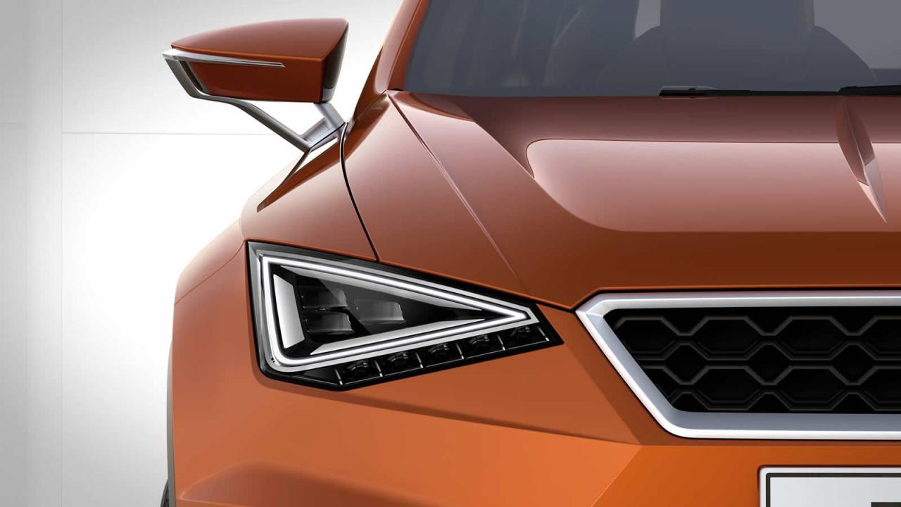 seat-crossover-teaser
