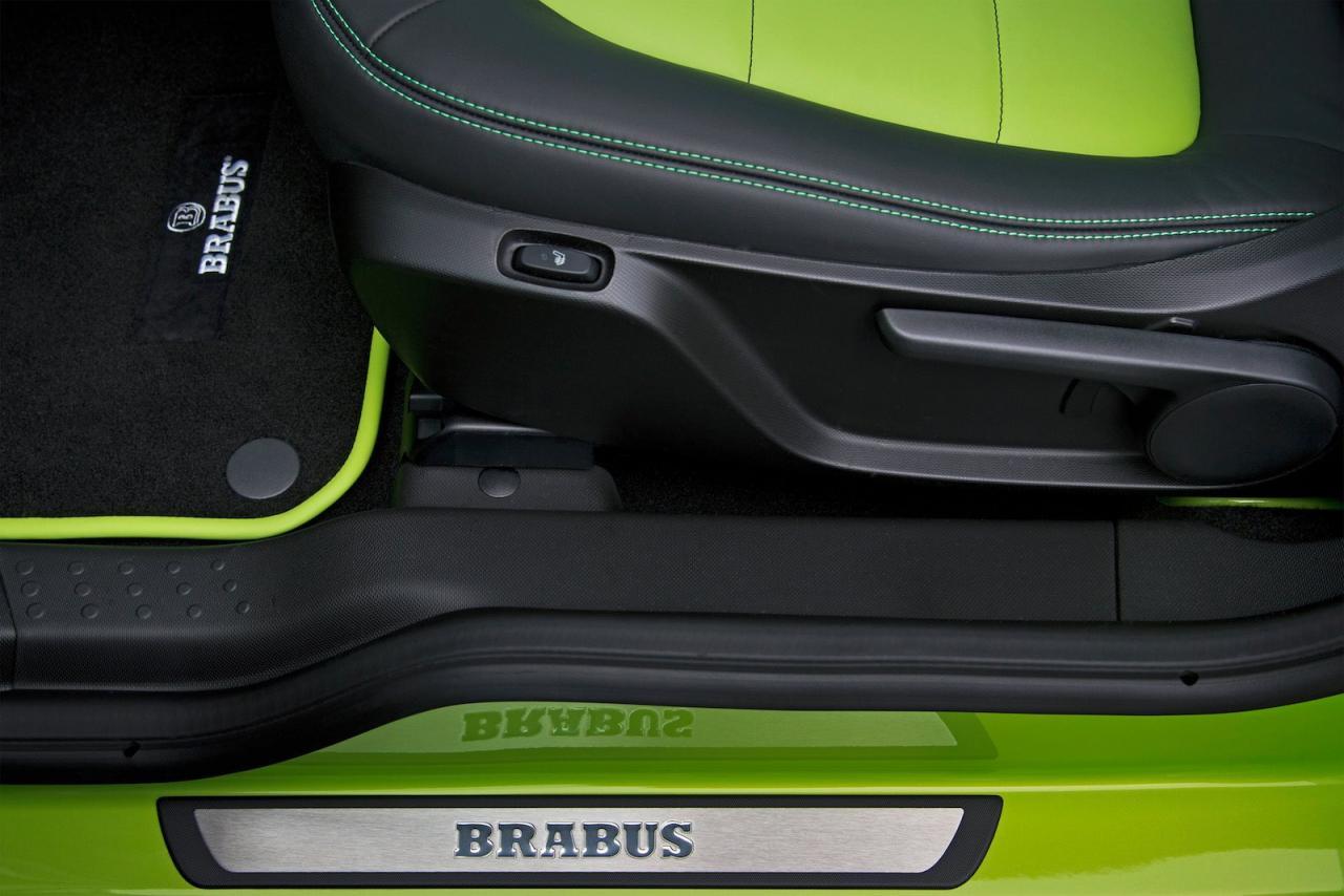 smart-fortwo-tuning-brabus-2