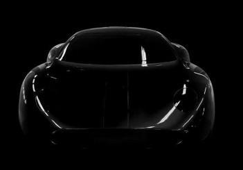 toroidon-supercar-teaser-1