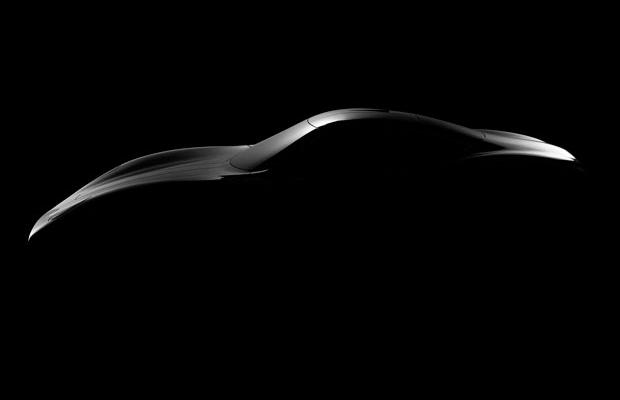 toroidon-supercar-teaser
