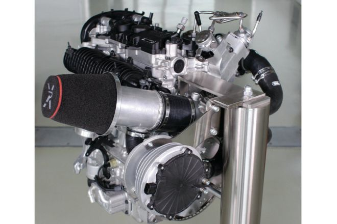 volvo-triple-turbo-drive-e