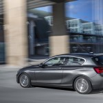 bmw-1-series-2015-restyling-1