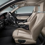 bmw-1-series-2015-restyling-10