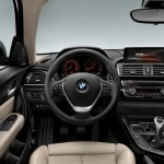 bmw-1-series-2015-restyling-11