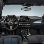 bmw-1-series-2015-restyling-15