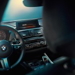 bmw-1-series-2015-restyling-16