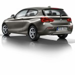 bmw-1-series-2015-restyling-17