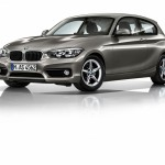 bmw-1-series-2015-restyling-18
