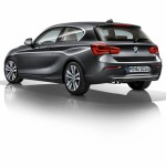 bmw-1-series-2015-restyling-19