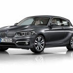 bmw-1-series-2015-restyling-20