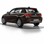 bmw-1-series-2015-restyling-21