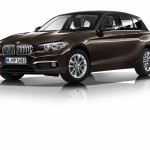 bmw-1-series-2015-restyling-22